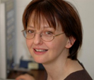 Françoise  Mielcarek