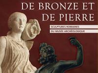 Bronze_agenda_01