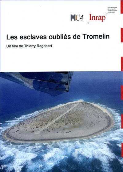 Film Tromelin