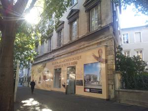 RTEmagicC_Galerie_MR_11.jpg