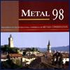 Métal 98