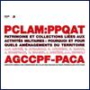 PCLAM PPQAT