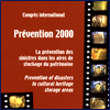 Prvention 2000