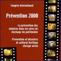 Prévention 2000