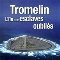 Tromelin