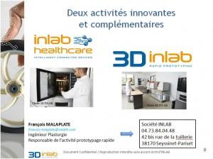 3d inlab