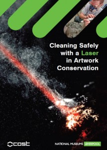 cleaningsafely