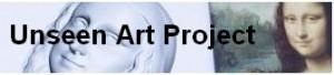 unseen art project215